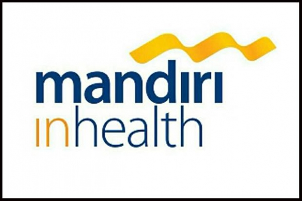 MANDIRI IN HEALTH